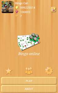 Download Russian lotto online 2.10.1 APK
