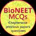 Download BioNEET MCQs 1.0 APK