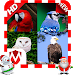 Download 100 Bird sounds 12.5 APK