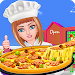 Download Birthday Party Pizza Maker 1.3 APK