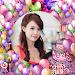 Download Birthday Photo Frames 1.3 APK