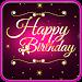 Download Birthday Wishes 5.5 APK