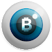 Download Bitcoin Paranoid 2.1.5 APK