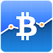 Download Crypto Price IQ - Crypto Portfolio & Price Alerts 3.2.3 APK