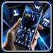 Download Black Future launcher 5.44.11 APK