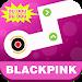 Download BLACKPINK Dancing Line: Music Dance Line Tiles 4.0.2 APK