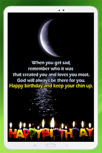 Download blessed birthday greeting 12 apk downloadapk download blessed birthday greeting 12 apk m4hsunfo