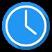 Download Blip Blip (hourly chime) 1.5.14 APK