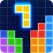 Download Block Puzzle 1.1.3 APK