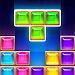 Download Block Puzzle 1.1.7 APK