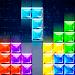 Download Block Puzzle Classic Plus 1.3.4 APK