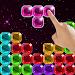 Download Block Puzzle New 4.2 APK