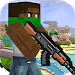 Download Block Wars: Survival City C20 APK