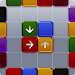 Download Block by block - Slider Blocks 2.7 APK