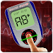 Download Blood Group Checker Prank 1.4 APK