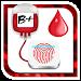 Download Blood Group Scanner Prank 1.0.2 APK