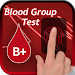 Download Blood Group Test Prank 1.2 APK