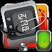 Download Blood Pressure Checker : Finger BP Scanner Prank 1.1 APK