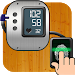 Download Blood Pressure Scanner Prank 1.8.37 APK