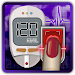 Download Blood Sugar Test Checker Prank 1.0.0 APK