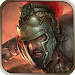 Download BloodRealm - War of Gods 2.17.2 APK