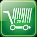 Download BoaLista - Lista de Compras 2.1.7 APK