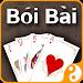 Download Boi Bai - Bói Bài - Bài 3 Lá 2.1.8 APK