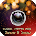 Download Bokeh Photo Effects & Filters 1.0.1 APK