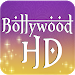 Download Bollywood Channel 3.211 APK