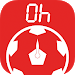 Download Football - Soccer Live Score And Statistics 2.3.8 APK