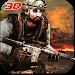 Download Lone Commando Action FPS 1.0 APK