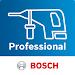 Download Bosch Toolbox - Digital Tools for Professionals 5.10 APK