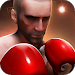 Download Boxing King - Star of Boxing 1.9.3935 APK