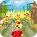 Download Boy Subway Surf Run Snow 1.1 APK