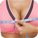 Download Bra Size Calculator 1.2 APK
