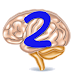 Download Brain Games - Brain Teaser 2 3.9.0 APK