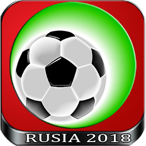 screenshot of Brazil In The World Cup Russia 2018 Group And Team version 1.01