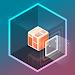 Download Brickscape 1.24.5 APK