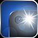 Download Bright Flashlight + LED 1.1 APK