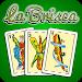 Download Briscola Online HD - La Brisca 1.8.7 APK