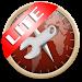 Download Browser Swap Lite 1.04 APK