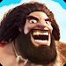 Download Brutal Age : صراع البقاء 0.3.33 APK