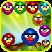 Download Bubble Birds 1.5.8 APK