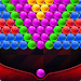 Download Bubble Blitz 1.6 APK