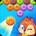 Download Bubble Candy 1.3.6 APK
