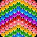 Download Bubble Fairy 3.0.1 APK