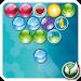 Download Bubble Pop Plus! 1.2.5 APK