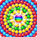 Download Bubble Shooter Classic 2.0.3035 APK
