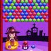 Download Bubble Shooter 5.0 APK