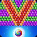 Download Bubble Shooter Lite 1.5.3029 APK